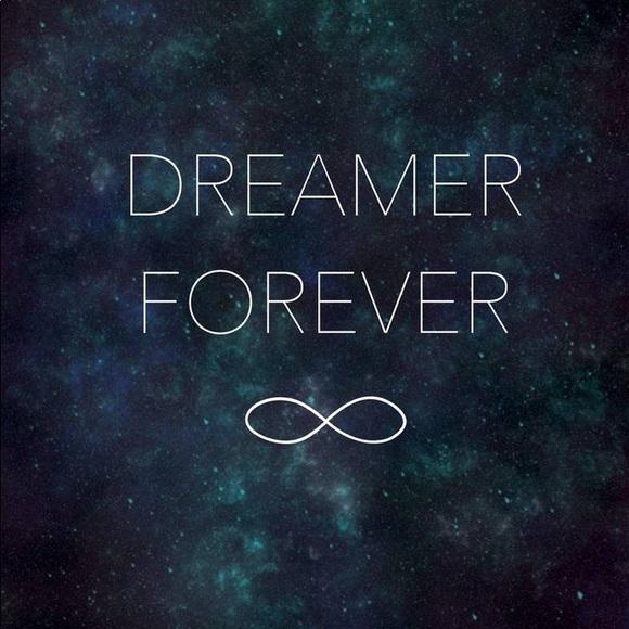 dreamworld13